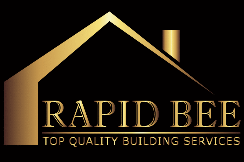 Rapid Bee Ltd